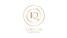 Lowongan Kerja Helper Catering – Admin Online di Family Q Catering - Jakarta