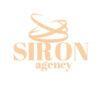 Lowongan Kerja Host Live Streaming di Siron Agency