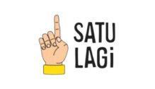 Lowongan Kerja Inhouse Social Media Specialist di SATULAGI Group - Jakarta