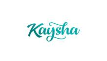 Lowongan Kerja Internship (Paid) Digital Content Creator & Admin di Kaysha - Luar Jakarta