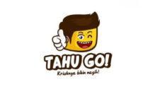 Lowongan Kerja Karyawan di Tahu Go! Palbatu Tebet - Jakarta