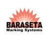 Lowongan Kerja Marketing Executive – Driver – Bagian Umum/Produksi – Office Boy di PT. Baraseta Multi Media
