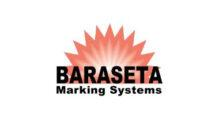 Lowongan Kerja Marketing Executive – Driver – Bagian Umum/Produksi – Office Boy di PT. Baraseta Multi Media - Jakarta