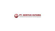 Lowongan Kerja Marketing Project di PT. Seriyus Hutama - Luar Jakarta