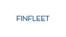 Lowongan Kerja Mini Job Fair di PT. Finfleet Teknologi Indonesia - Jakarta