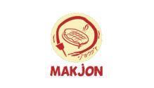 Lowongan Kerja Outlet Crew di Makjon - Luar Jakarta