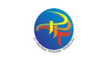 Lowongan Kerja Product Specialist di PT. Pratama Persada Teknologi - Luar Jakarta