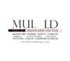 Lowongan Kerja Project Architect di MUL.ID Design