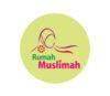 Lowongan Kerja SPG & Admin Online – Leader Sales Online – Desain Grafis & Video Editor di Rumah Muslimah