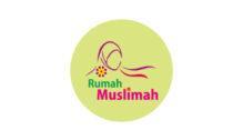 Lowongan Kerja SPG & Admin Online – Leader Sales Online – Desain Grafis & Video Editor di Rumah Muslimah - Luar Jakarta