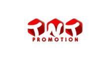 Lowongan Kerja SPG/SPB Mobile di TNT Promotion - Jakarta