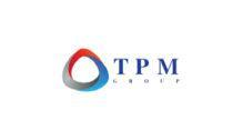 Lowongan Kerja Sales Agent Provider Internet di TPM Group - Luar Jakarta