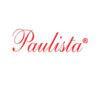 Lowongan Kerja Sales Assistant di Paulista Shoe