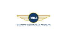 Lowongan Kerja Sales Executive – Brand Ambassador (SPG/SPB) Aplikasi di PT. Danamas Insan Kreasi Andalan - Luar Jakarta
