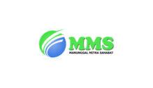 Lowongan Kerja Sales Marketing Representative di PT. Manunggal Mitra Sahabat - Luar Jakarta