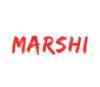 Lowongan Kerja Server di MARSHI Cafe