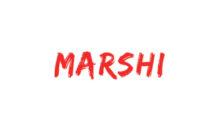 Lowongan Kerja Server di MARSHI Cafe - Jakarta