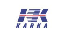 Lowongan Kerja Sosial Media Specialist di PT. Karka Abisatya Mataram - Jakarta