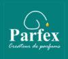 Lowongan Kerja Staf Marketing/Sales di PT. Adhitama Mandiri (Parfex)