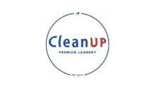 Lowongan Kerja Staff Admin (Asisten) di Clean Up Laundry - Luar Jakarta