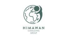 Lowongan Kerja Staff Administrasi Keuangan di Himawan Consulting Group - Luar Jakarta
