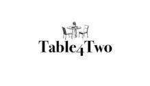 Lowongan Kerja Staff Kitchen di Table4Two - Jakarta