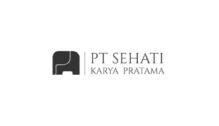 Lowongan Kerja Staff Operasional di PT. Sehati Karya Pratama - Jakarta