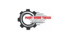 Lowongan Kerja Staff Toko – Admin di Pusat Serba Teknik - Jakarta