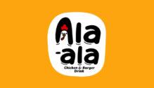 Lowongan Kerja Store Crew/Staff di Ala-Ala Indonesia - Jakarta
