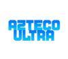 Lowongan Kerja Perusahaan Azteco Ultra