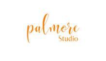 Lowongan Kerja Therapist Eyelash Extension di Palmore Studio - Jakarta