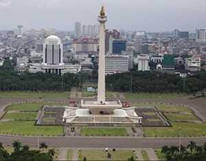 Loker Jakarta